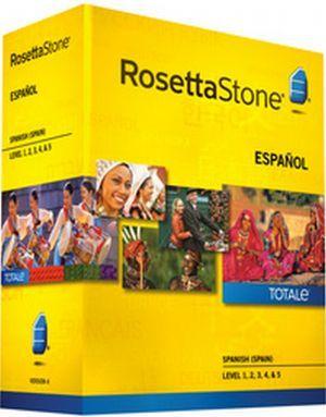 Smoky Hill Education Service Center - Rosetta Stone is
